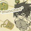 junglenight userpic