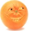 апппельсин