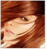 dreamlife userpic