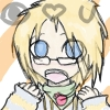 uzu_kun userpic