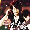 Ueda Tatsuya: star