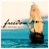 AoS - Freedom