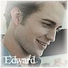 -*-Traci-*-: Twilight2Edward