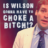 Reggie: Wilson