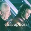 AniPalpyCorruption