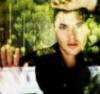pic: Green Jensen