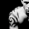 9 boi tattoo