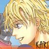 kari_fuu