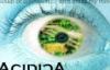 digitalchef userpic