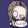 Patty [userpic]