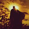 ★ Hotaru: ★ golden light // batman
