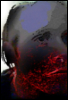 sinengine userpic
