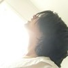 a_deaf_distance userpic