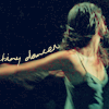 ~* Aliael *~: Firefly - River Tam - Fairy dancer