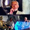 SW_ANH_Luke_Ben_3PO