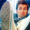 Virginia: The Doctor Kicks Back