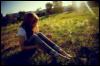 lovestandstrue userpic