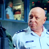 SG-1 Hammond