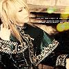 ☆: Yuki → PRINCE