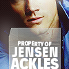 SPN: property of Jensen