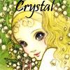 Princess Crystal