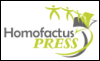 Homofactus Press