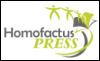 homofactuspress userpic