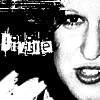 one of those regular weird people.: Bette-Divine