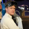 hutch0: dr horrible