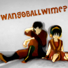 avatar - wangoballwime