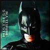 batman: charliemc