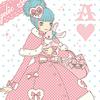 arisu_diamante userpic