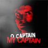 Firefly, Captain, Mal
