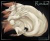 white_demon_fox userpic