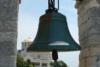 zvony userpic