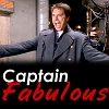 DW: Captain Fabulous