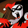 harley quinn- haunted_icons