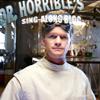 doctorhorrible userpic