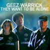 elialys: [GSR]Geez Warrick!