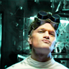 Kerry: Superior Dr Horrible