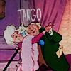 aristocats- tango