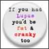 _ithinkiloveyou userpic