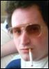 notatyrant userpic