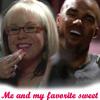 favorite sweet 2