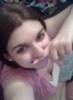 fobgirl92 userpic