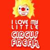 circus_88: Buffy/Faith?