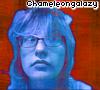 chameleongalazy