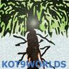 kot9worlds, default