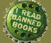 Other: I read banned books