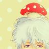 Kim!: Mushroom Mushroom